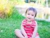 aile-fotograflari-uzunoglu333