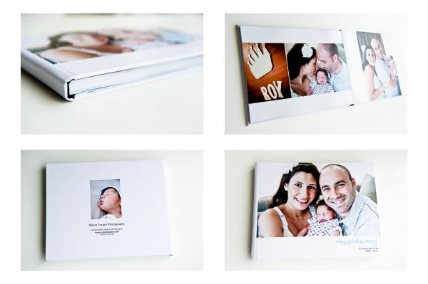 """""""photobook"""" """"doğum albüm"""" """"doğum albümü"""""""