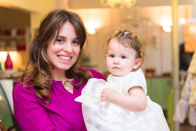 Leyla-Atanisay-1stbirthdayphotos-136