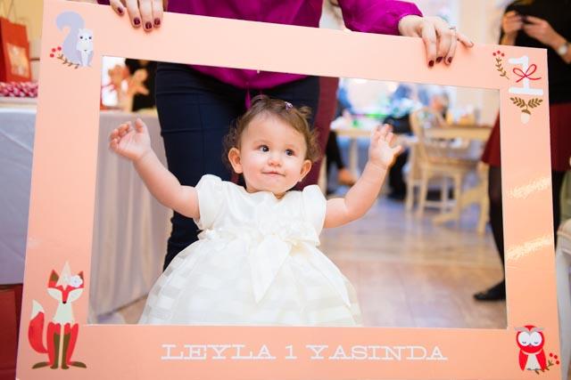 Leyla-Atanisay-1stbirthdayphotos-179
