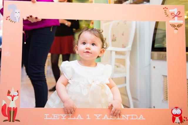Leyla-Atanisay-1stbirthdayphotos-183
