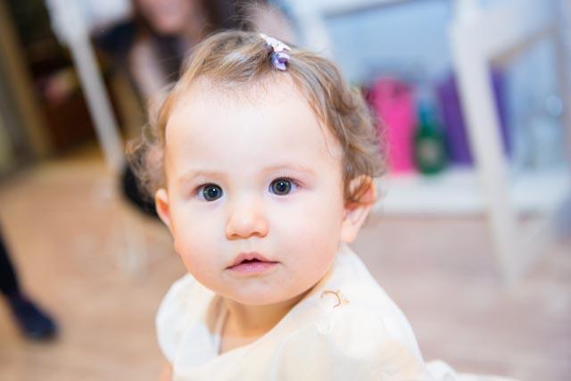 Leyla-Atanisay-1stbirthdayphotos-315