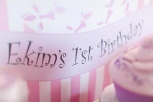 dogumgunu-fotograflari-cupcake-temali-10