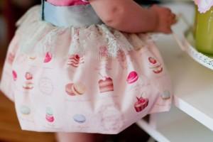 dogumgunu-fotograflari-cupcake-temali-14
