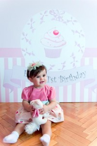 dogumgunu-fotograflari-cupcake-temali-15