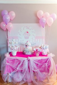 dogumgunu-fotograflari-cupcake-temali-17
