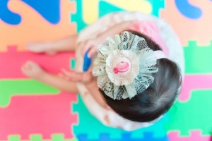 dogumgunu-fotograflari-cupcake-temali-19