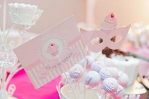 dogumgunu-fotograflari-cupcake-temali-24