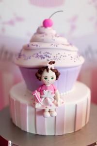 dogumgunu-fotograflari-cupcake-temali-6