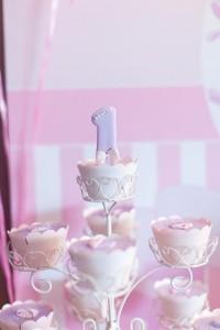 dogumgunu-fotograflari-cupcake-temali-8
