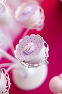dogumgunu-fotograflari-cupcake-temali-9