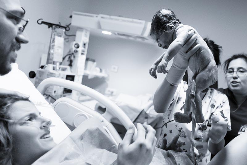 dogum-fotografcisi-amerikan-hastanesi-12