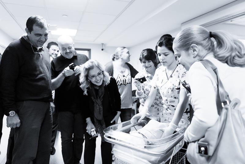 dogum-fotografcisi-amerikan-hastanesi-14