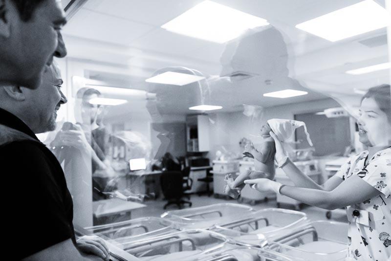 dogum-fotografcisi-amerikan-hastanesi-15