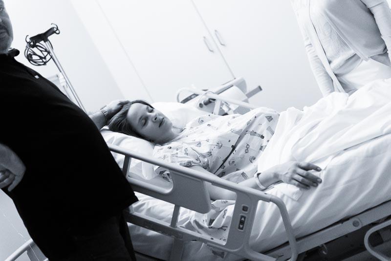 dogum-fotografcisi-amerikan-hastanesi-3