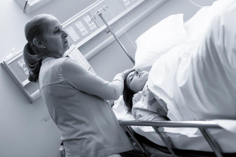 dogum-fotografcisi-amerikan-hastanesi-8