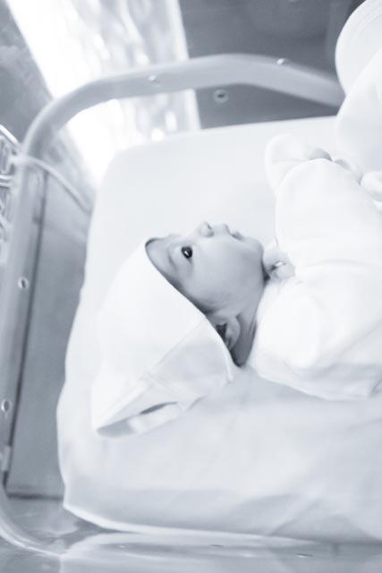 doğum fotoğrafları ataşehir şifa