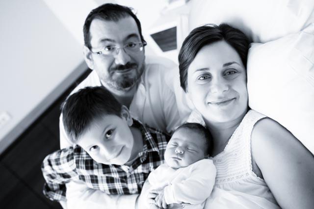 Ata-Basol-birthphotos-259