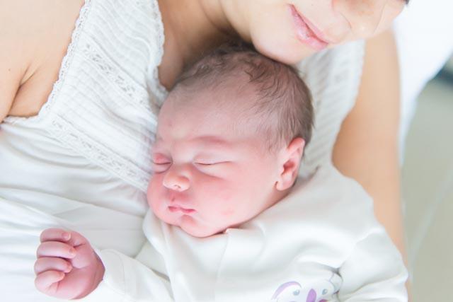 Ata-Basol-birthphotos-293