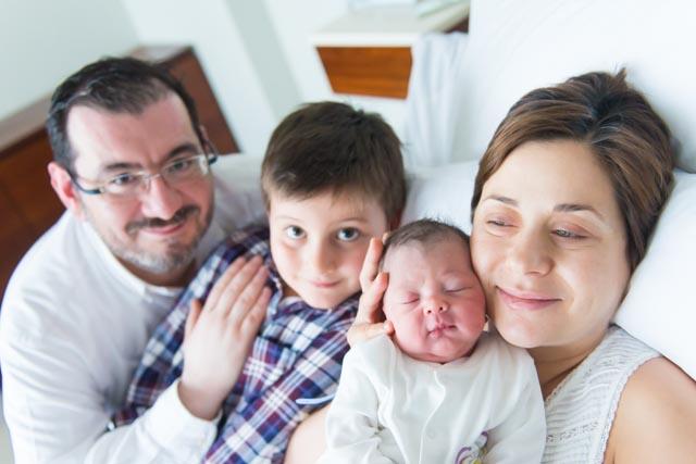 Ata-Basol-birthphotos-304