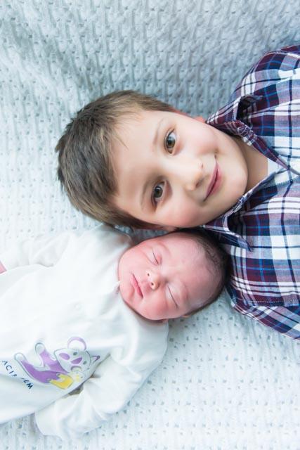 Ata-Basol-birthphotos-320