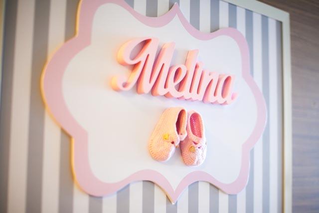 dogum-fotograflari-Melina-Dolun-261