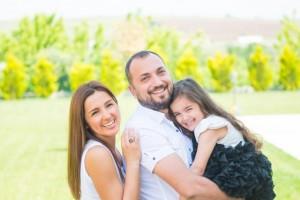 aile-fotograflari-Uzunhasan-116