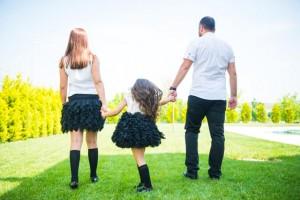 aile-fotograflari-Uzunhasan-123
