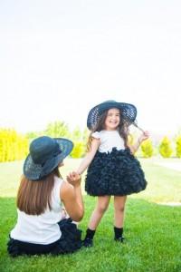 aile-fotograflari-Uzunhasan-138
