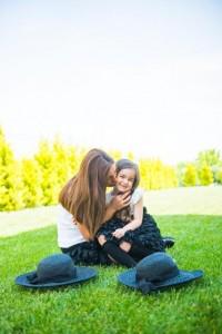 aile-fotograflari-Uzunhasan-142