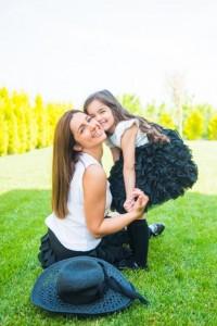 aile-fotograflari-Uzunhasan-151