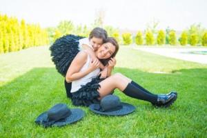 aile-fotograflari-Uzunhasan-163