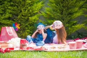 aile-fotograflari-Uzunhasan-240