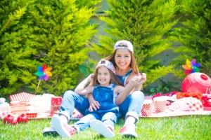 aile-fotograflari-Uzunhasan-251