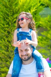 aile-fotograflari-Uzunhasan-257