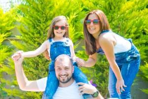 aile-fotograflari-Uzunhasan-270