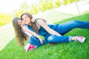 aile-fotograflari-Uzunhasan-290