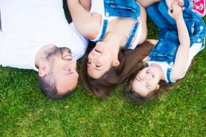 aile-fotograflari-Uzunhasan-303
