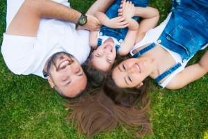 aile-fotograflari-Uzunhasan-310