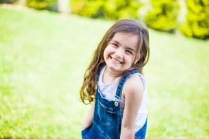 aile-fotograflari-Uzunhasan-317