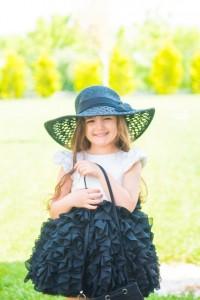 aile-fotograflari-Uzunhasan-32