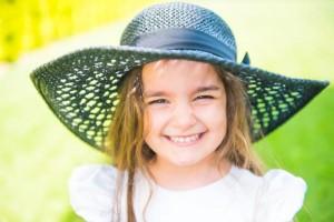 aile-fotograflari-Uzunhasan-41
