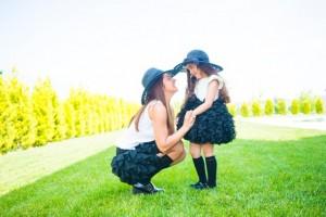 aile-fotograflari-Uzunhasan-47
