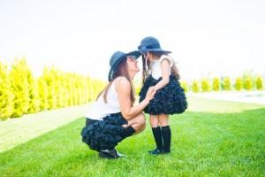 aile-fotograflari-Uzunhasan-48