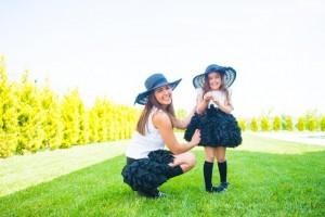aile-fotograflari-Uzunhasan-58