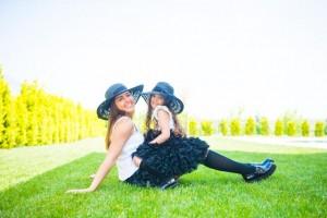 aile-fotograflari-Uzunhasan-59