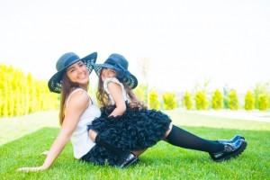 aile-fotograflari-Uzunhasan-60