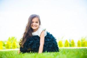 aile-fotograflari-Uzunhasan-78
