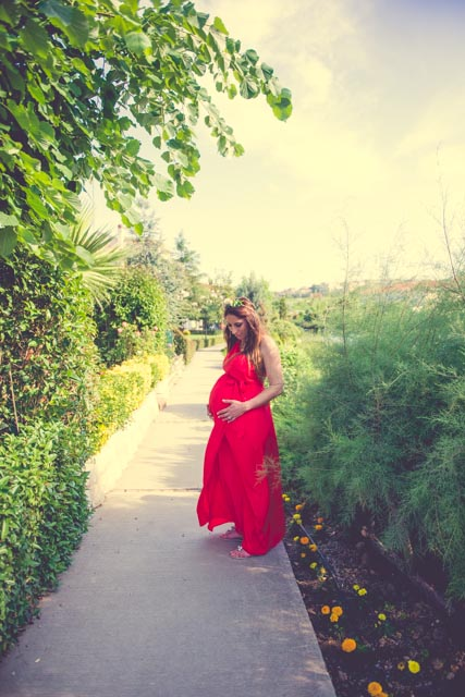 hamile-fotograflari-Hatice-129