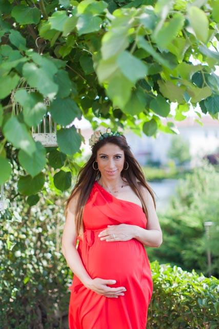 hamile-fotograflari-Hatice-145